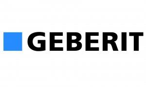 Logo Geberit 1