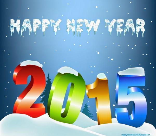 happy_new_year_2015_intelcity