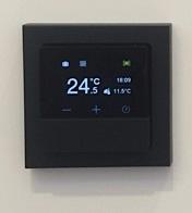 termostat_berker